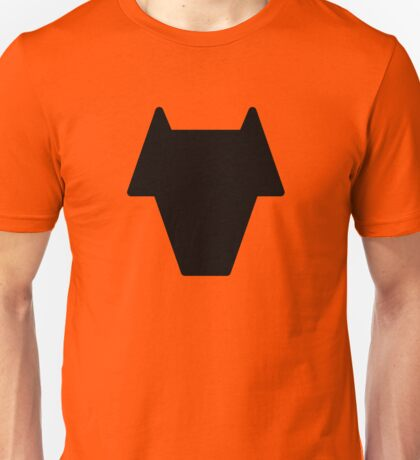 Legion of Super-Heroes; Timber Wolf Unisex T-Shirt