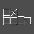 PXL PSHR by Archymedius