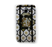 mary queen of scots Samsung Galaxy Case/Skin