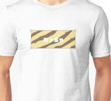 Lum  Unisex T-Shirt