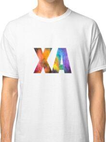 X Ambassadors Powder Paint Classic T-Shirt