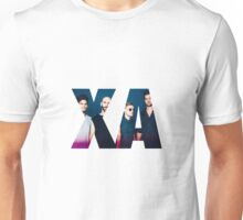 X Ambassadors Band Unisex T-Shirt