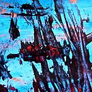 Abstract 6590 by Shulie1