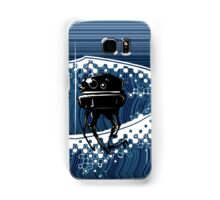 Probe Samsung Galaxy Case/Skin