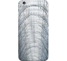 Brookfield Place, Toronto, Ontario 2 iPhone Case/Skin