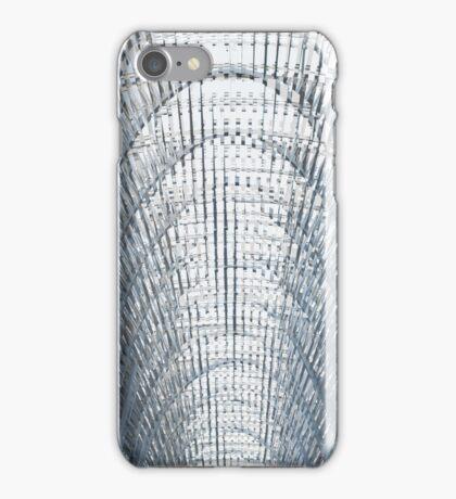 Brookfield Place, Toronto, Ontario 2 iPhone Case/Skin