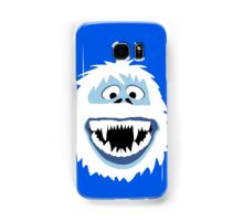 Bumble Face Samsung Galaxy Case/Skin