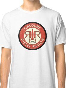 Red Rocket  Classic T-Shirt