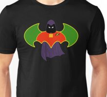 Stephanie Brown Unisex T-Shirt