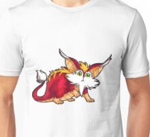 Thundercats - Snarf Unisex T-Shirt