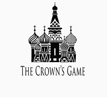 The Crown's Game Unisex T-Shirt