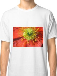Just Lovely Classic T-Shirt