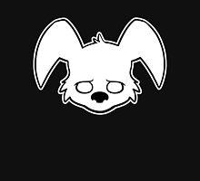Classic Rabbit Unisex T-Shirt