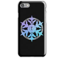 Mei - Our World is Worth Fighting For iPhone Case/Skin