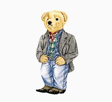 Polo Bear - Ralph Lauren  T-Shirt