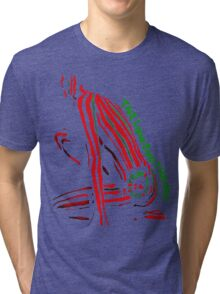 PHIFE Tri-blend T-Shirt