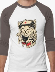 Cadet Kip - Classic Men's Baseball ¾ T-Shirt