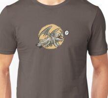 Smidvarg Unisex T-Shirt