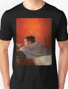 After Hours Unisex T-Shirt