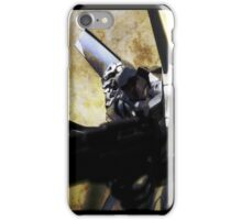 ©DA EVA04-I iPhone Case/Skin