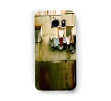 Out to Dry Samsung Galaxy Case/Skin