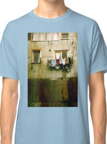 Out to Dry Classic T-Shirt