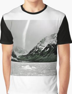Patagonia Winds Graphic T-Shirt