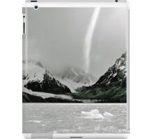 Patagonia Winds iPad Case/Skin