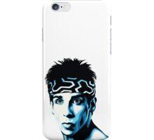 ZOOLANDER iPhone Case/Skin