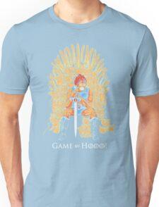 THUNDERCATS Unisex T-Shirt