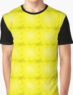 Burst of Sunshine Graphic T-Shirt