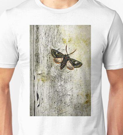 My Foolish Notion Unisex T-Shirt