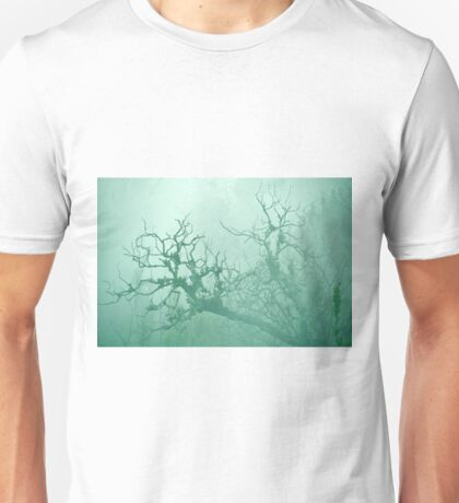 We're designed to overcome the obstacles... Unisex T-Shirt