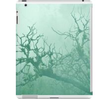 We're designed to overcome the obstacles... iPad Case/Skin