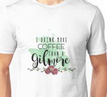 gilmore Unisex T-Shirt