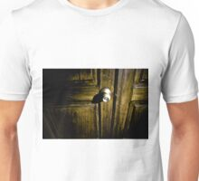 Doorknob T-Shirt