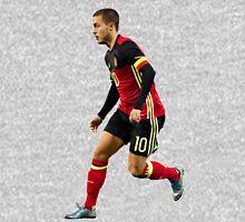 Eden Hazard - Belgium Unisex T-Shirt