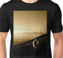Japanese Pilgrimage T-Shirt