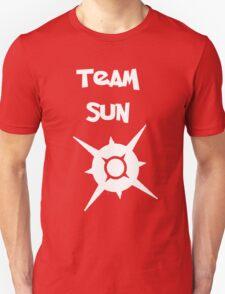 Team Sun T-Shirt