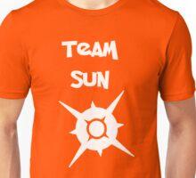 Team Sun Unisex T-Shirt