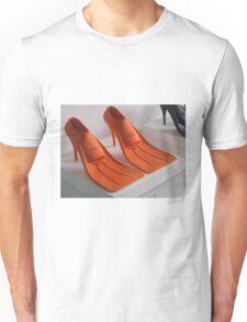 cool cool shirt please buy it  Unisex T-Shirt