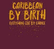 Born Caribbean Classic T-Shirt