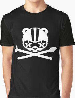 New Big Workshop Graphic T-Shirt