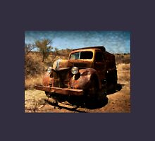 The Old Ford Truck ~ Ruby, Arizona T-Shirt