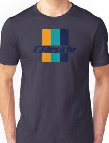 Greddy Unisex T-Shirt