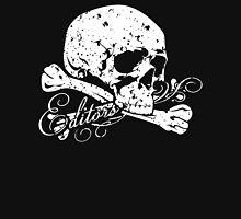Editors Band Unisex T-Shirt