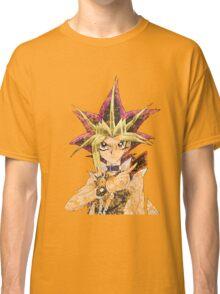 YuGiOh Classic T-Shirt
