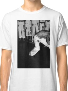 Sparring Classic T-Shirt