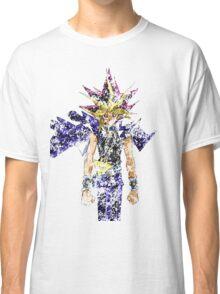 Yu-Gi-Oh Classic T-Shirt