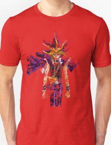 Yu-Gi-Oh T-Shirt